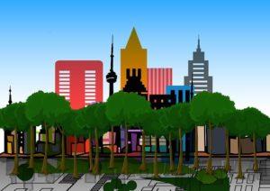 EcoQuartier : une nouvelle tendance dans l'habitat