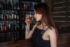 Les principaux défauts du vin