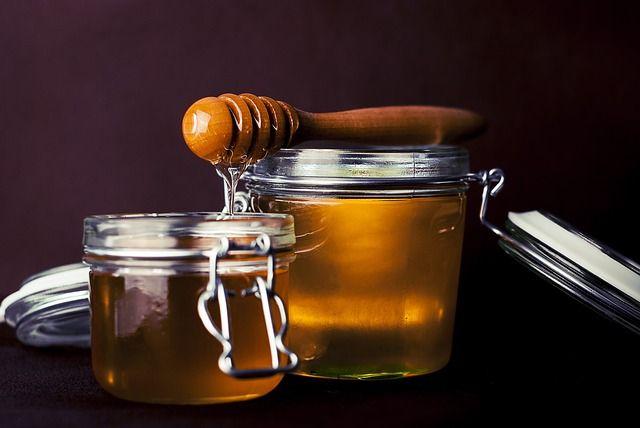 Le Miel : des goûts et des couleurs qui varient
