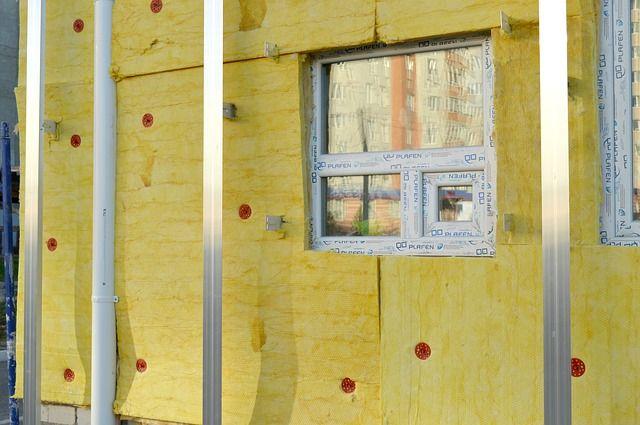 Nouvelles normes thermiques des logements : où en est-on ?