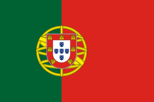Les multiples couleurs du Portugal