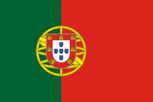 Read more about the article Les multiples couleurs du Portugal