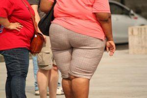 Bon gras et mauvais gras : faites votre choix
