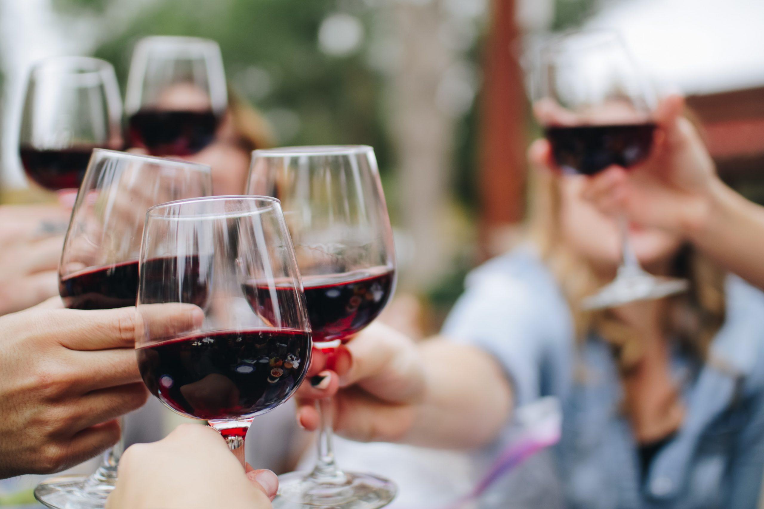 Read more about the article Les métiers du vin : quelles formations disponibles sur le marché?