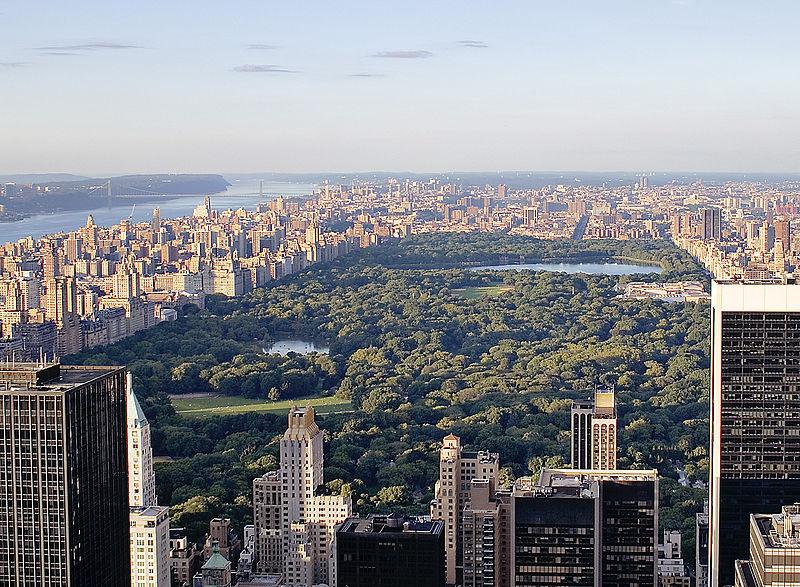 New York: les conseils pour voyager à petit budget