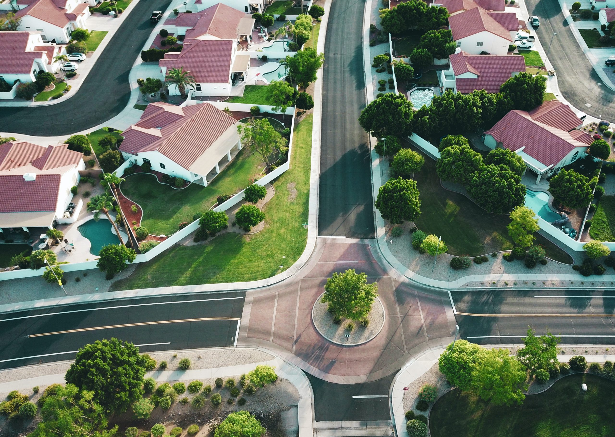 Quels sont les critères de choix d'un bien immobilier neuf?
