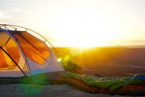 Read more about the article Vacances en plein air : le réconfort idéal après de longs mois d'efforts
