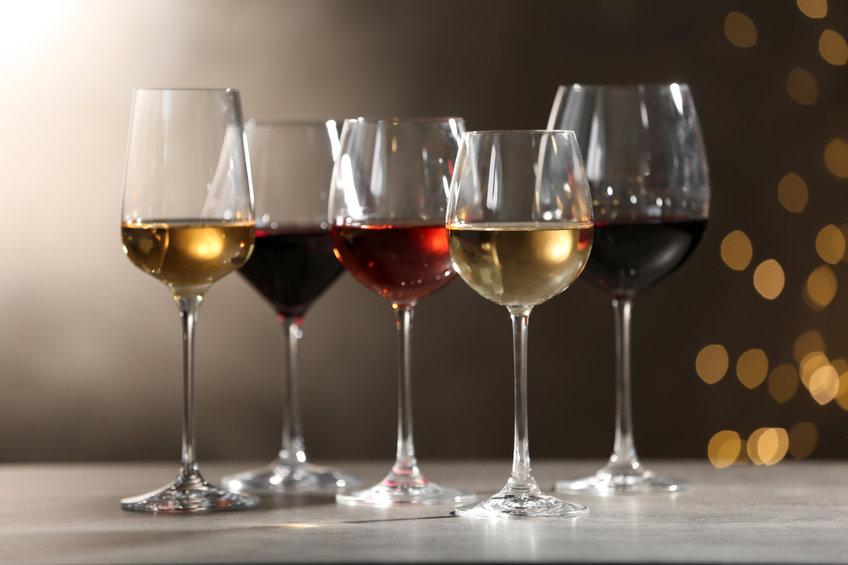 Read more about the article Choisir son vin : 7 conseils pour ne plus se rater